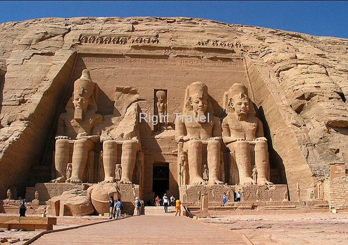 Egypt Tours Huge Discounts On Egypt Vacations Egypt Travel