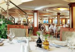 MS Movenpick Royal Lotus Nile Cruise