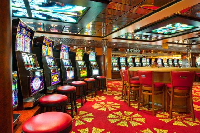 Majesty cruise casino gambling charleston sc