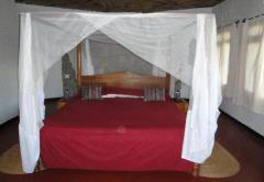 Bougainville Safari Lodge