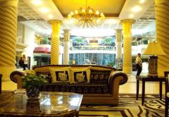 Guilin Royal Garden Hotels