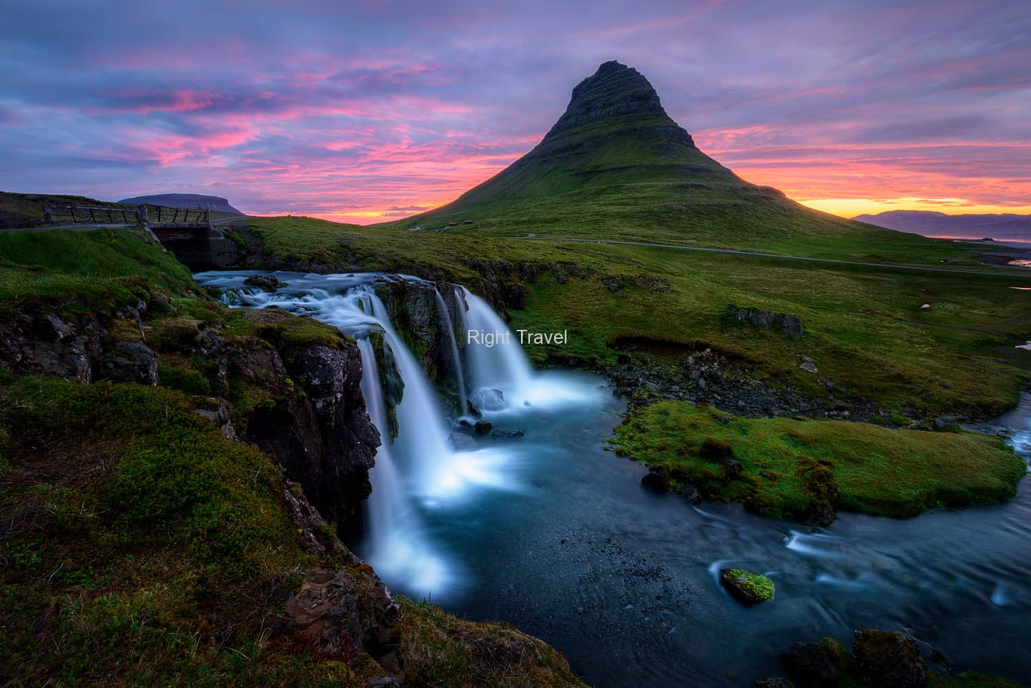 Iceland Guided Tours With Cheap Cruise Deals