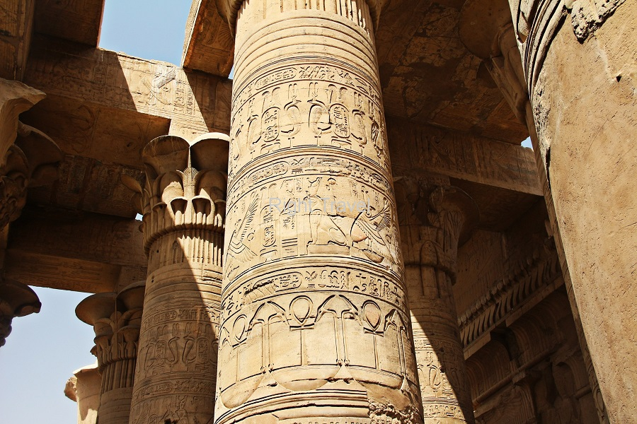 10 Day Egypt Classical With Red Sea Tour