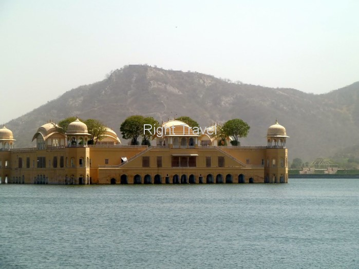 14 Day India Land of the Maharajas Private Tour