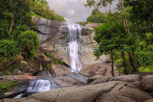 11 Day Discover Malaysia Tour