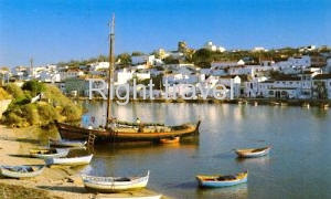 11 Day Affordable Portugal & Spain